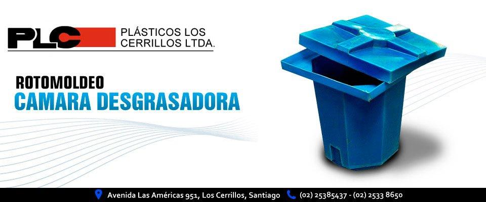 plastico-los-cerrillos-01 (1)