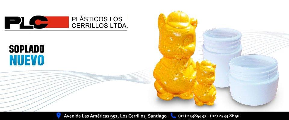 plastico-los-cerrillos-02 (1)