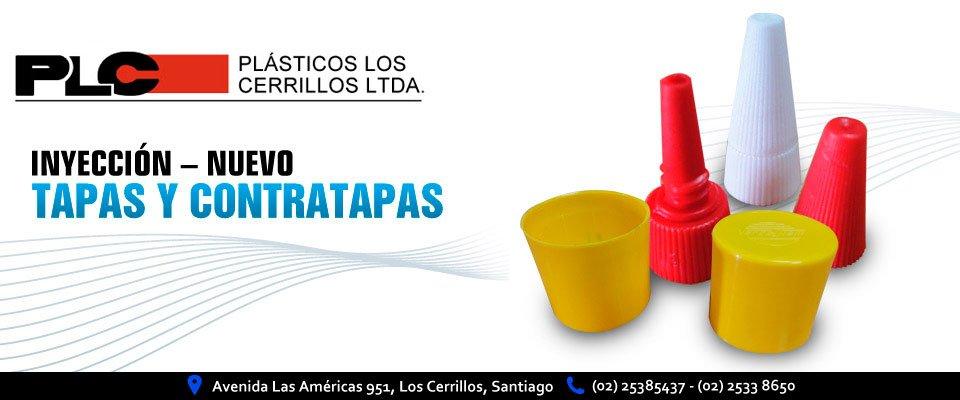 plastico-los-cerrillos-03 (1)